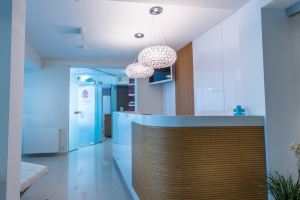 Beauty Center, Gutshof Zillertal Hotel (photo)